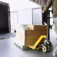 warehouse-worker-unloading-pallet-shipment-2
